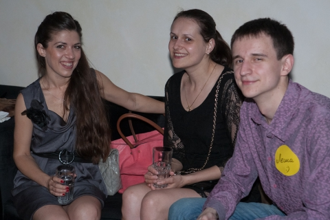 День рождения Online.ua (часть 2) (55)