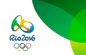 Календарь Олимпиады-2016: расписание соревнований 4 августа