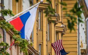 У США розсекретили нову частину доповіді про втручання РФ у вибори