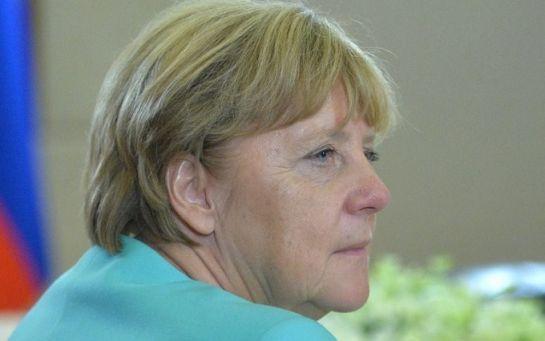 Меркель б'є на сполох через нову масштабну проблему - що сталося