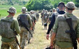 Сподівання здійснюються - з Донбасу прийшли хороші новини