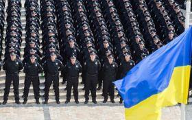 Поліції в Україні все ж розширять повноваження: стали відомі гучні деталі