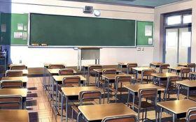 В Латвии школы нацменьшинств обязывают переходить на государственный язык