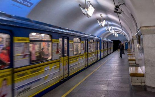 Впервые в истории - ученые заявили об уникальной находке в Украине