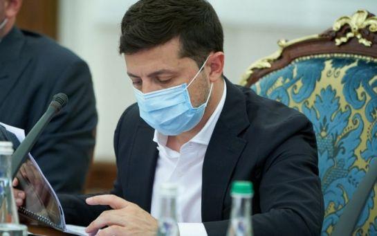 Є результат - Зеленський повідомив українцям чудову новину