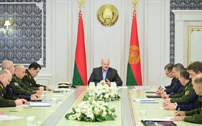 Команда Лукашенка осоромилася після заяви про зґвалтування - усі подробиці