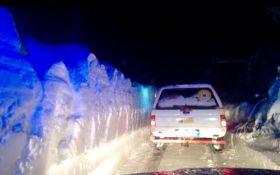 В Италии в занесенном снегом отеле погибли десятки людей: появились фото и видео