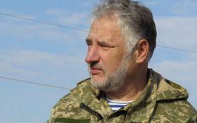 Жебривский поразил признанием насчет работы на Донбассе: появилось видео