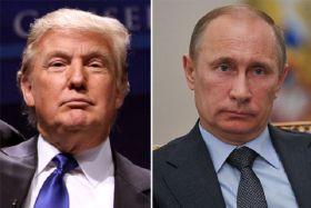 Трамп не підіграватиме Росії: з'явилося важливе пояснення
