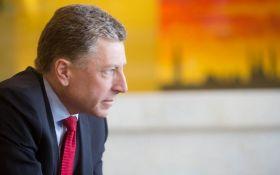 Худший год с начала конфликта: в США жестко охарактеризовали ситуацию на Донбассе