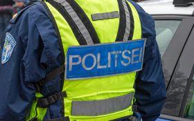 В Естонії на заводі загинув заробітчанин з України