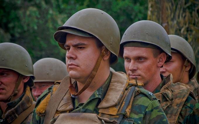 """Кінець """"Новоросії"""": стало відомо про паніку серед бойовиків"""