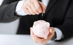 Економіст порадив українцям, в якій валюті зберігати заощадження