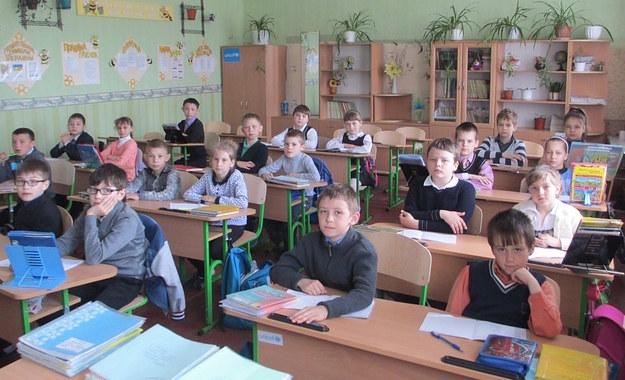 Як війна вплинула на дітей Донбасу: відомий американський сайт опублікував фото (4)