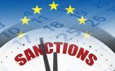 Скандал с турбинами Siemens в Крыму: в ЕС приняли решение о санкциях против России