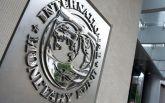 МВФ сделал громкое заявление по Украине
