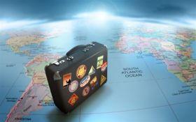 МЗС України анонсувало безвіз з чотирма країнами Латинської Америки