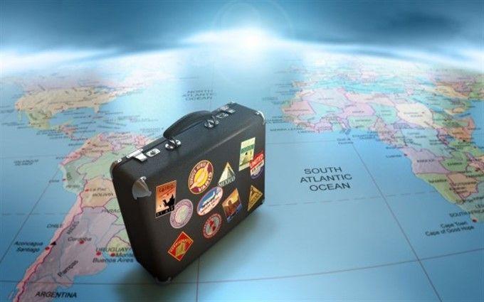 Невдовзі українці зможуть подорожувати без віз докраїн Латинської Америки— МЗС