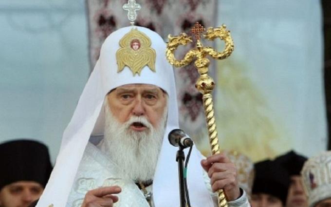 Священников в оккупированном Крыму заставляют принимать российское гражданство