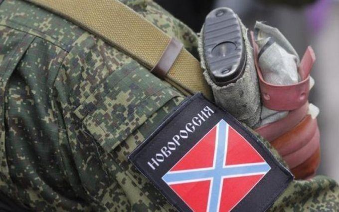 Боевиков ДНР снова разозлили гимном Украины: стали известны детали