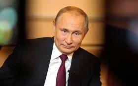 У Путіна вирішили зібрати дані всіх росіян в єдину базу - люди шоковані