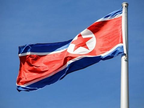 КНДР хоче укласти з США мирний договір