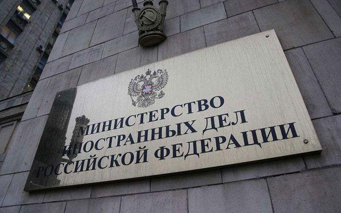 У Путіна видали дивну відповідь Порошенкові щодо російського вторгнення на Донбас