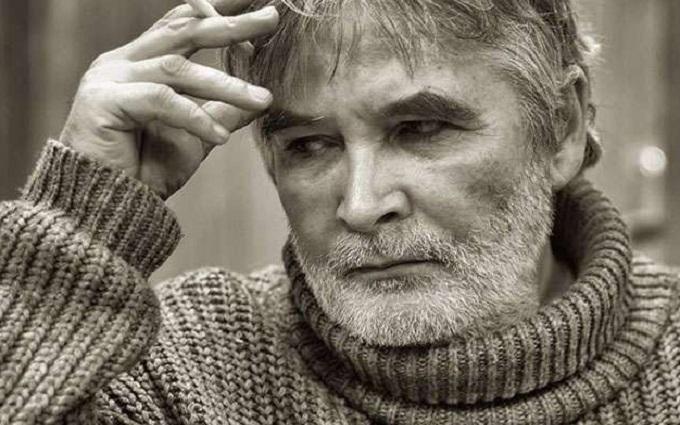 Российский поэт рассказал о невзрачности Путина и угрозе развала РФ