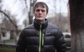 Депутат признался, кому из коллег по Раде ему хочется дать по морде: опубликовано видео