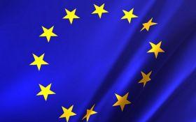 В Евросоюзе рассказали, кто мешает имплементации Соглашения об ассоциации Украина-ЕС