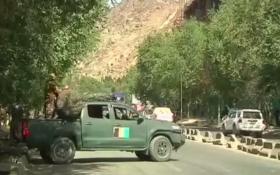 Число жертв теракта в Кабуле резко выросло: появились новое видео
