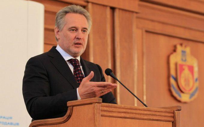 «Радио Свобода»: План Манафорта предполагал возвращение Януковича в государство Украину