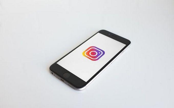 Instagram начал показывать статус активности пользователей