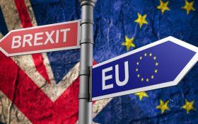 Парламент Шотландії відхилив законопроект про Brexit