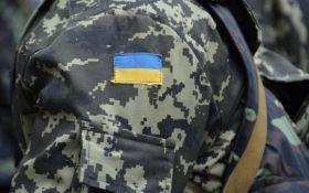Загострення на Донбасі: стало відомо про успіх сил АТО