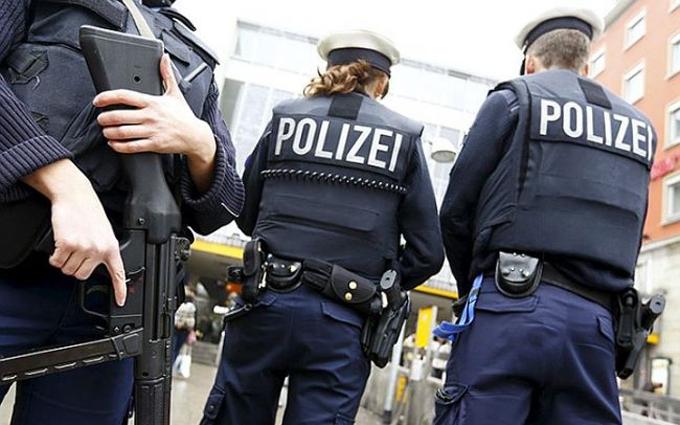 У Німеччині зробили тривожну заяву щодо російської мафії