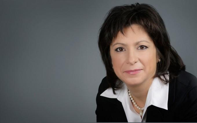 Депутат рассказал, как Порошенко может разыграть премьерскую карту Яресько