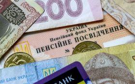 Курс валют на сегодня 19 ноября - доллар подешевел, евро стал дороже