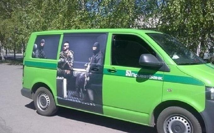 Напад на інкасаторів у Харкові: заарештовано підозрюваного підполковника СБУ