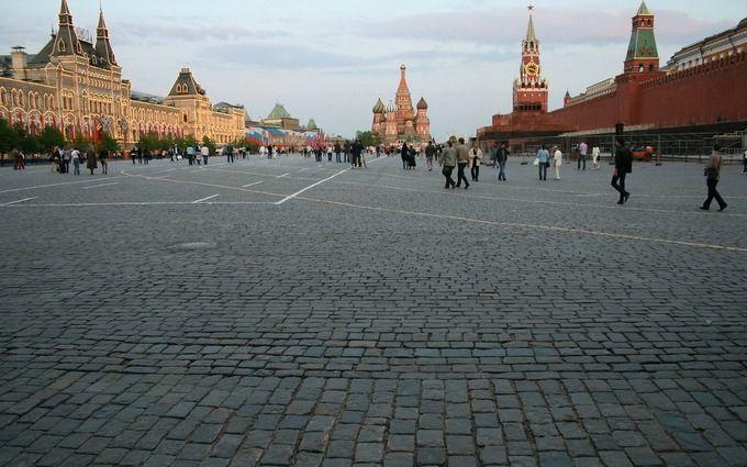 Росія б'є на сполох через нову масштабну проблему - що там сталося