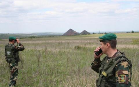 ГПС до Дня захисника України посилить заходи безпеки