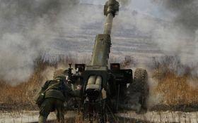 Ситуація на Донбасі загострена: штаб АТО повідомив тривожні новини про поранених бійців ЗСУ