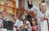 """В Украине представили """"народную"""" версию популярного хита: появилось видео"""