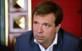 Прислужник власти Рабинович раскрыл свою сущность, - Николай Скорик