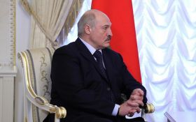 Варварское отношение: Лукашенко публично выдвинул обвинения России