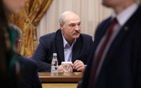Це ж не діло: Лукашенко висунув нові звинувачення путінській Росії