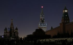 Это преступление, которое может привести к гражданской войне: в России шокировали новым заявлением