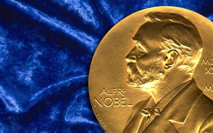 Нобелівську премію з хімії дали за дивовижні молекули: з'явилися подробиці
