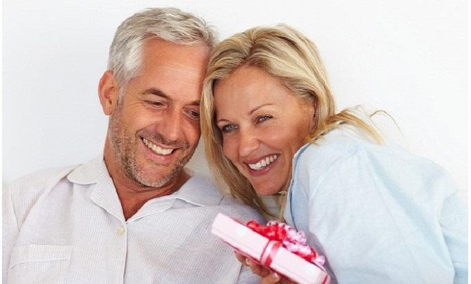 Найоригінальніші подарунки на 14 лютого в День Святого Валентина (9)