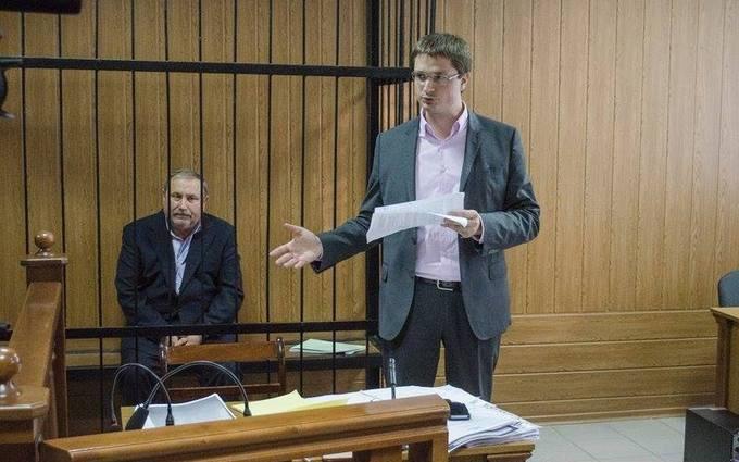 Соцмережі скипіли через звільнення спійманого на хабарі заступника губернатора